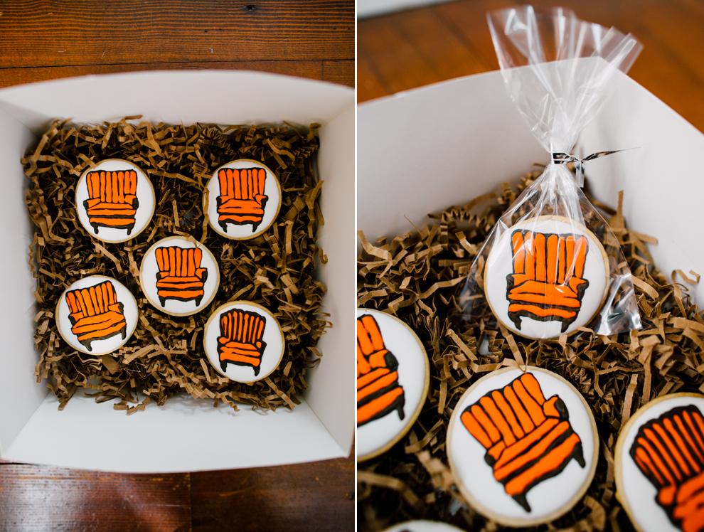 002-morgan-cookies-bellingham-orange-chair-logo-katheryn-moran-photography.jpg