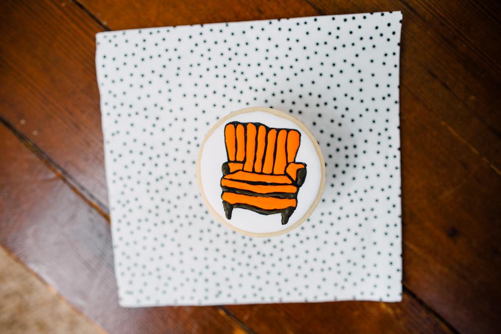 003-morgan-cookies-bellingham-orange-chair-logo-katheryn-moran-photography.jpg