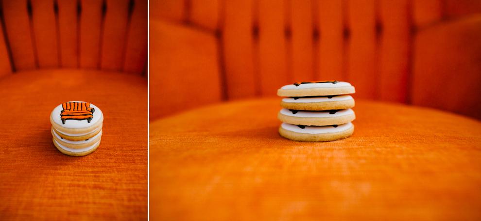 004-morgan-cookies-bellingham-orange-chair-logo-katheryn-moran-photography.jpg