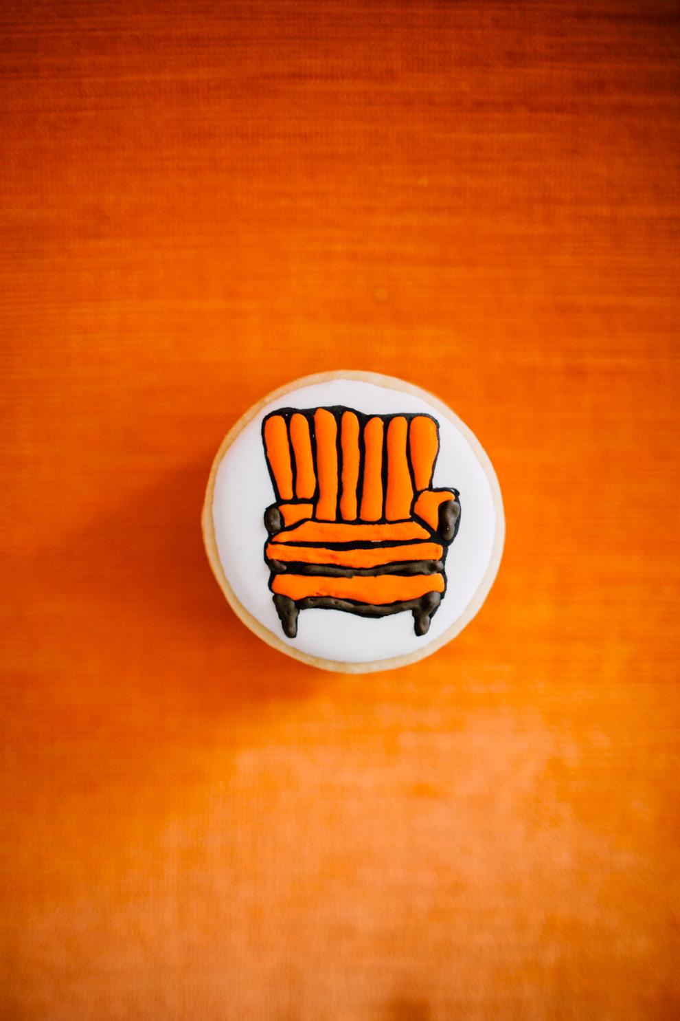 005-morgan-cookies-bellingham-orange-chair-logo-katheryn-moran-photography.jpg