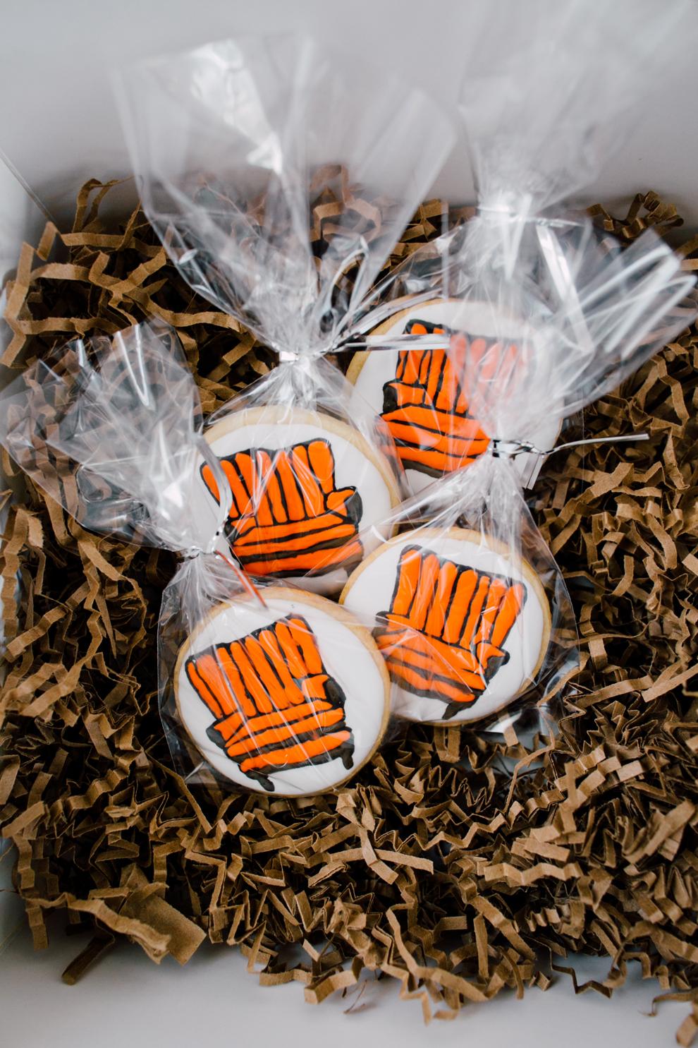 006-morgan-cookies-bellingham-orange-chair-logo-katheryn-moran-photography.jpg