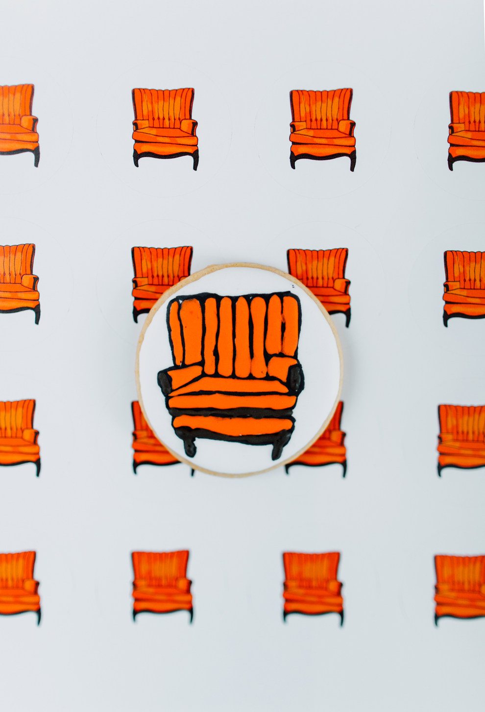 007-morgan-cookies-bellingham-orange-chair-logo-katheryn-moran-photography.jpg