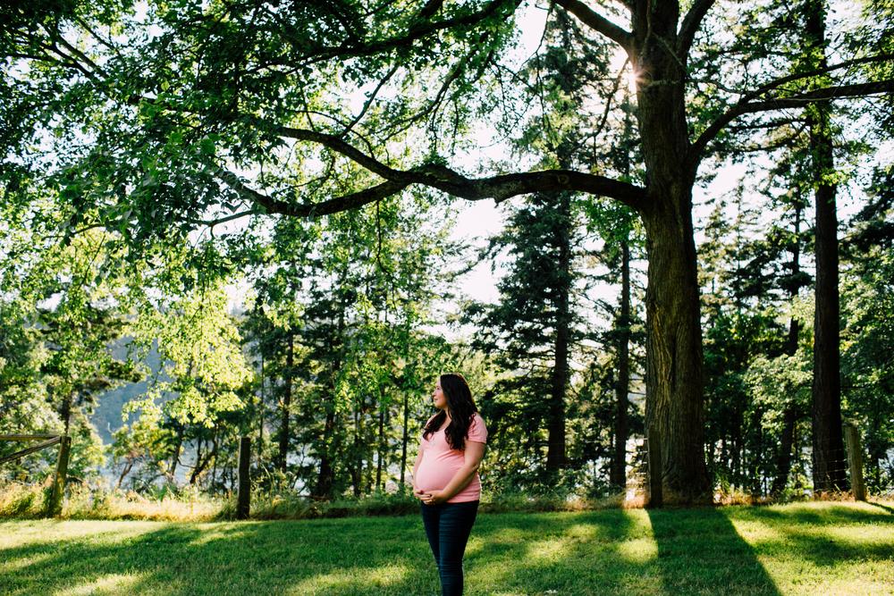 woodstock-farm-bellingham-family-maternity-photographer-kish-37.jpg