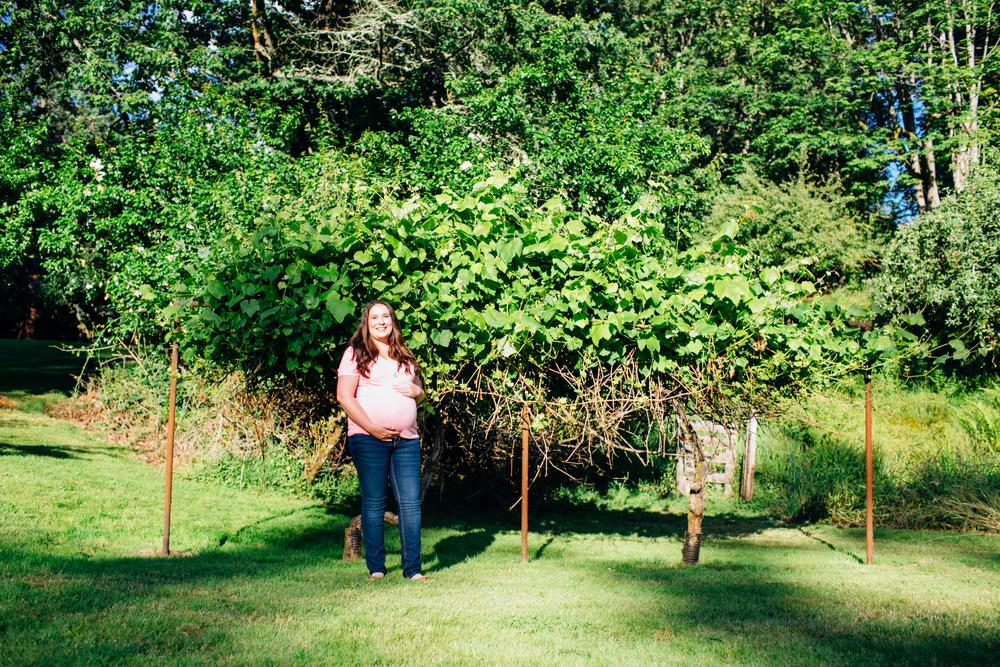 woodstock-farm-bellingham-family-maternity-photographer-kish-67.jpg