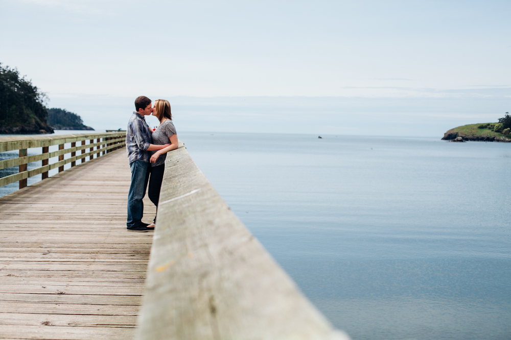 bellingham-anacortes-engagement-photographer-jill-mike-135.jpg
