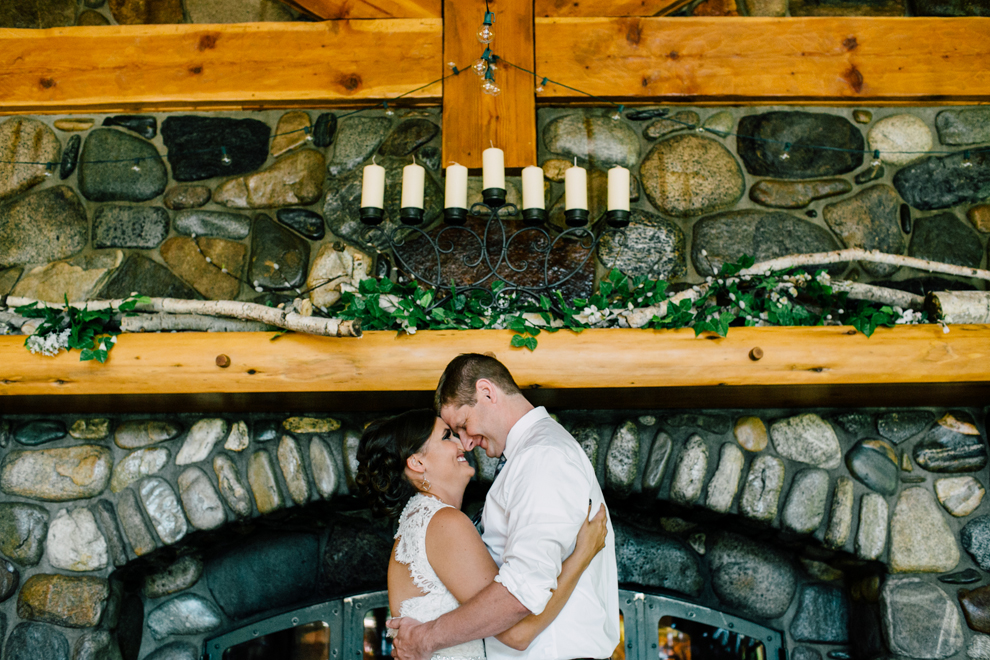 029-leavenworth-mountain-springs-lodge-wedding-karena-saul-katheryn-moran-photography.jpg