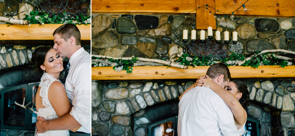 030-leavenworth-mountain-springs-lodge-wedding-karena-saul-katheryn-moran-photography.jpg