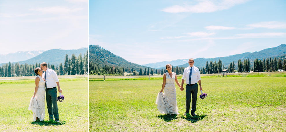 032-leavenworth-mountain-springs-lodge-wedding-karena-saul-katheryn-moran-photography.jpg