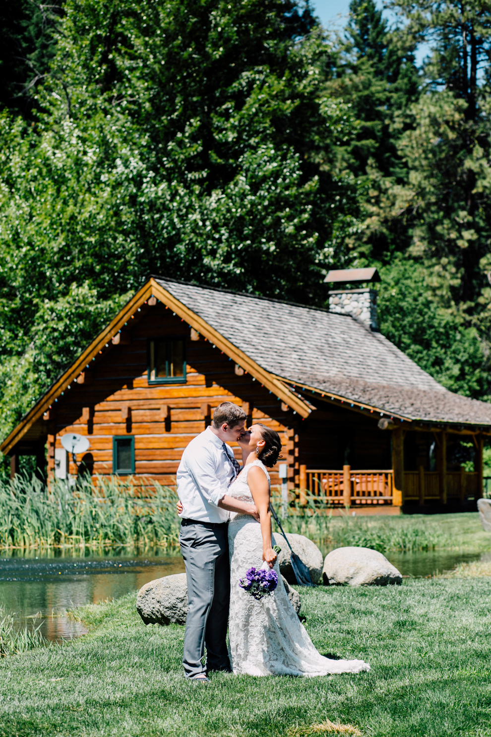 031-leavenworth-mountain-springs-lodge-wedding-karena-saul-katheryn-moran-photography.jpg
