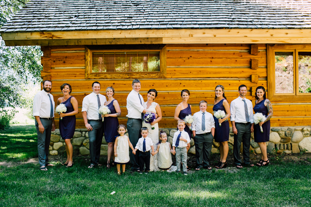 050-leavenworth-mountain-springs-lodge-wedding-karena-saul-katheryn-moran-photography.jpg