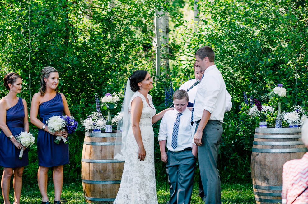 063-leavenworth-mountain-springs-lodge-wedding-karena-saul-katheryn-moran-photography.jpg
