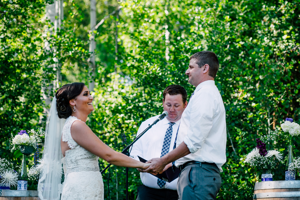 066-leavenworth-mountain-springs-lodge-wedding-karena-saul-katheryn-moran-photography.jpg