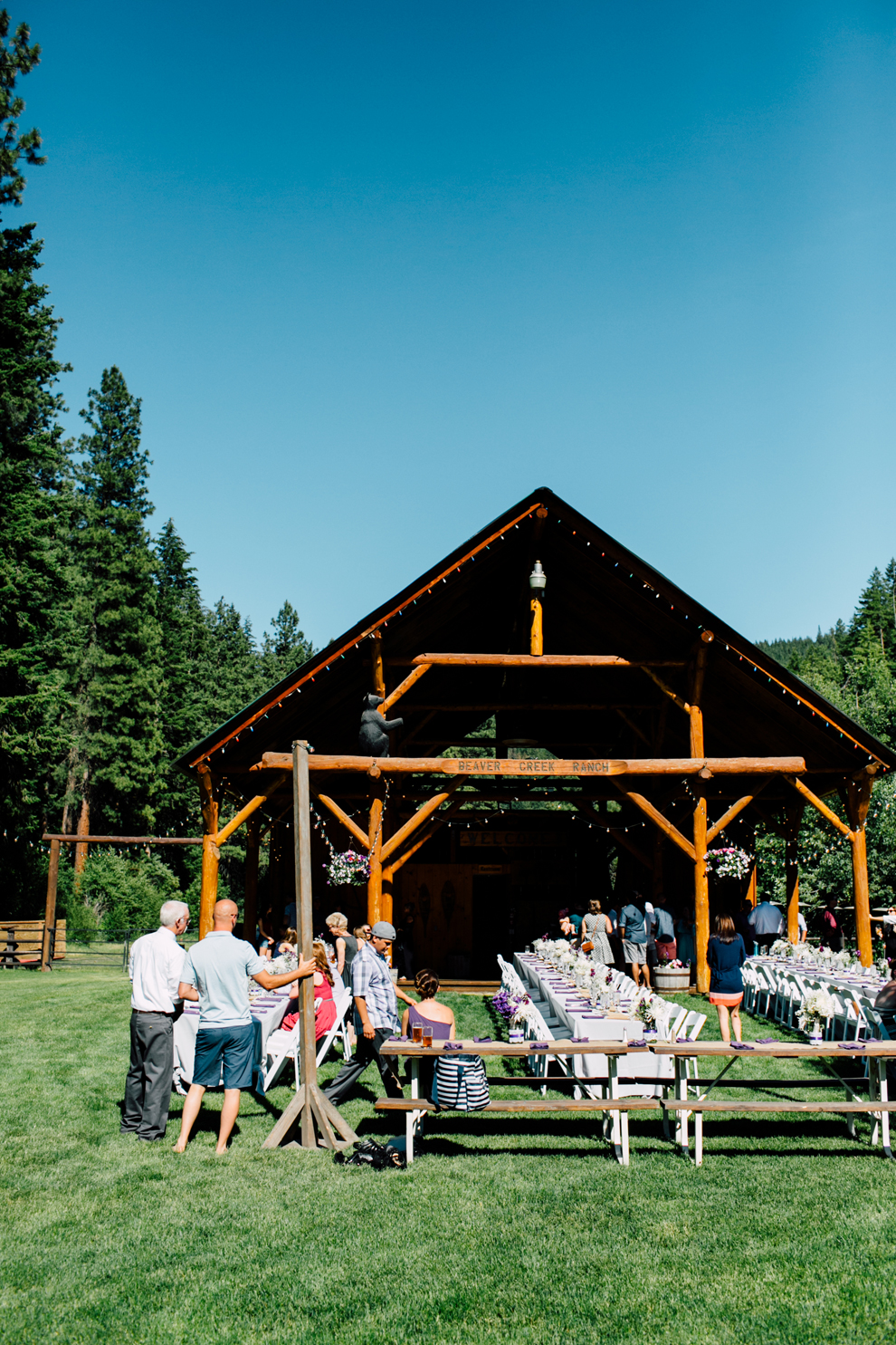072-leavenworth-mountain-springs-lodge-wedding-karena-saul-katheryn-moran-photography.jpg