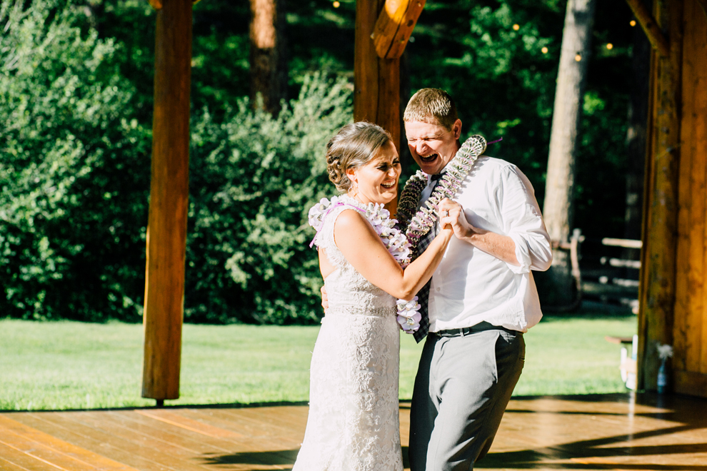 097-leavenworth-mountain-springs-lodge-wedding-karena-saul-katheryn-moran-photography.jpg