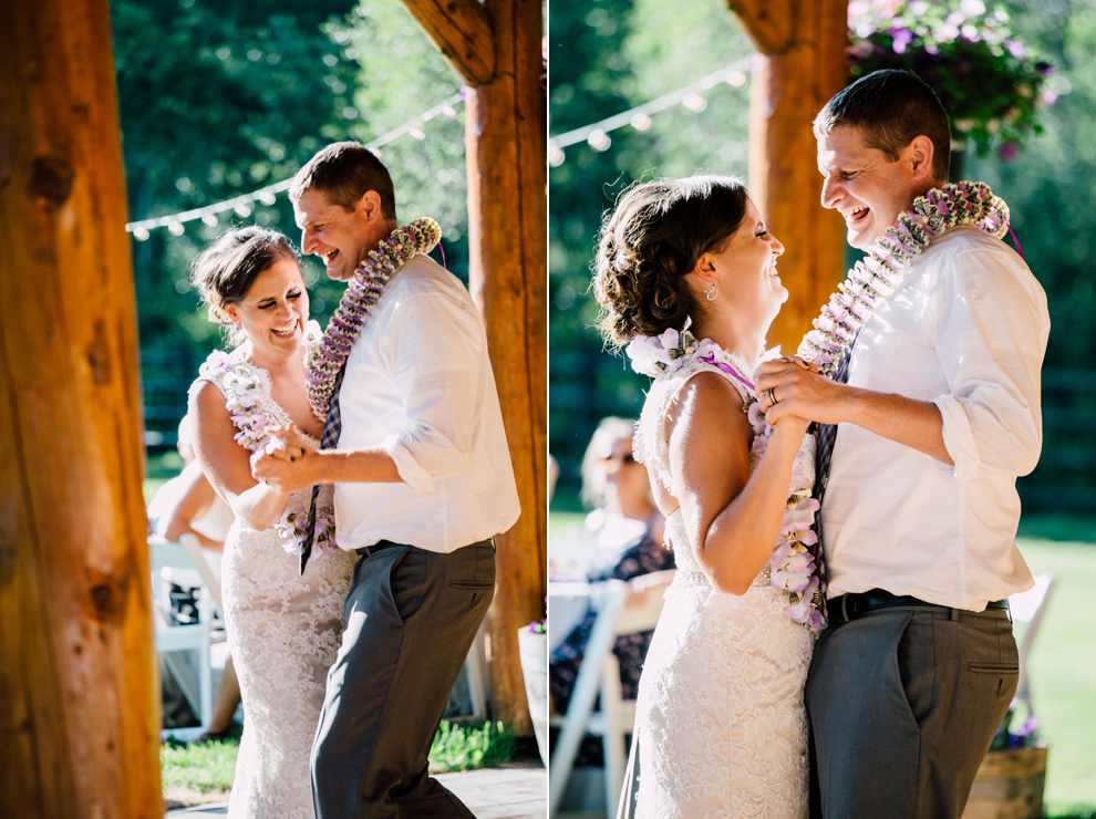 098-leavenworth-mountain-springs-lodge-wedding-karena-saul-katheryn-moran-photography.jpg
