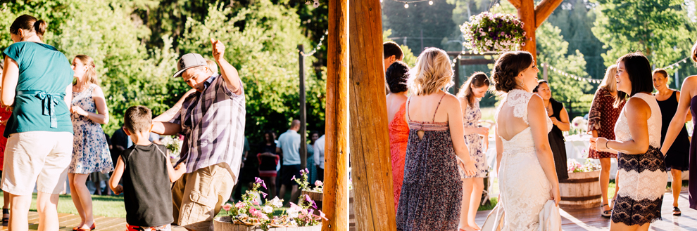 105-leavenworth-mountain-springs-lodge-wedding-karena-saul-katheryn-moran-photography.jpg