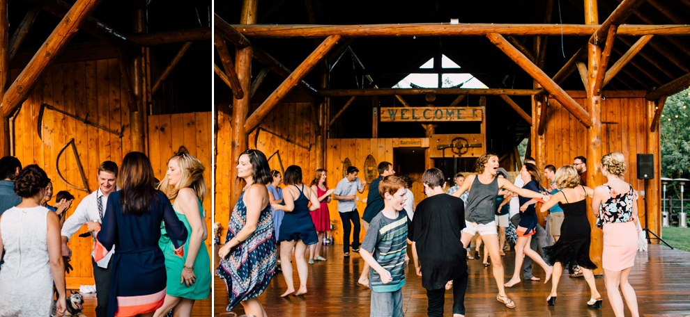 113-leavenworth-mountain-springs-lodge-wedding-karena-saul-katheryn-moran-photography.jpg