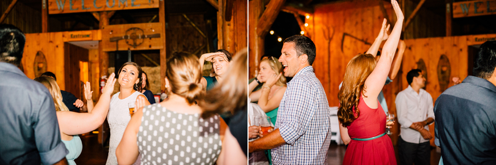 121-leavenworth-mountain-springs-lodge-wedding-karena-saul-katheryn-moran-photography.jpg