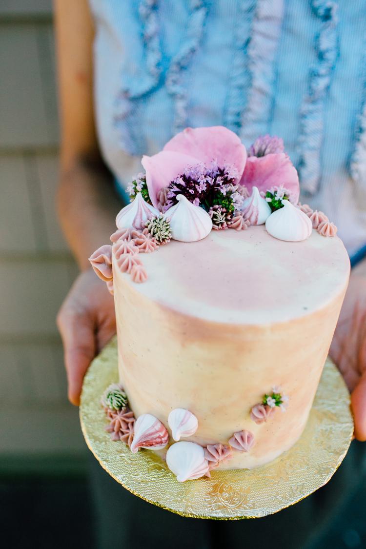 001 Bellingham One Year Birthday Cake Smash Katheryn