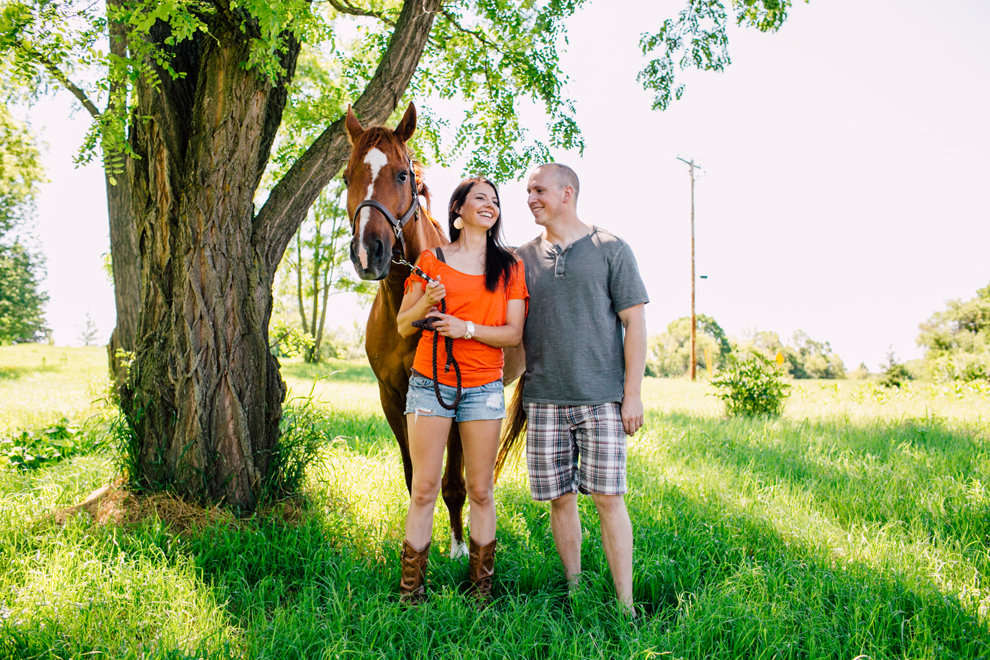 005-wisconsin-farm-engagement-katheryn-moran-photography.jpg