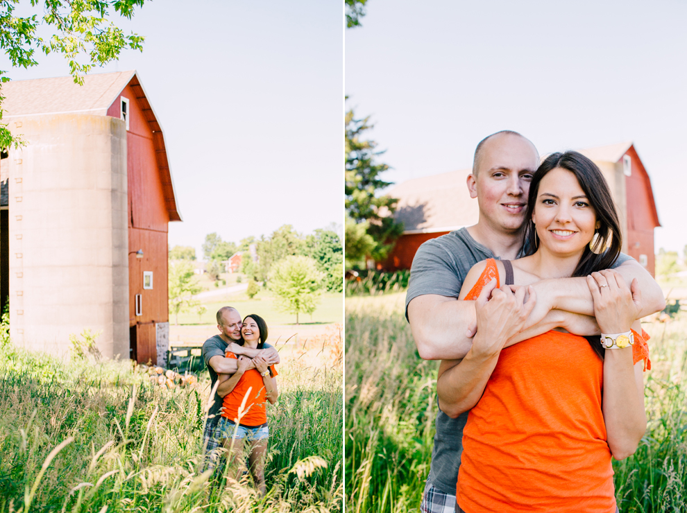 012-wisconsin-farm-engagement-katheryn-moran-photography.jpg