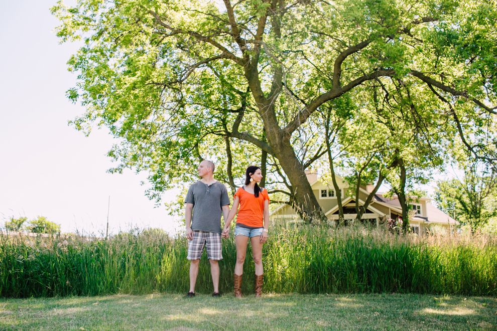 014-wisconsin-farm-engagement-katheryn-moran-photography.jpg