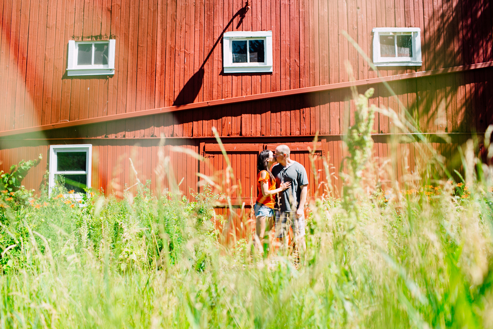 022-wisconsin-farm-engagement-katheryn-moran-photography.jpg