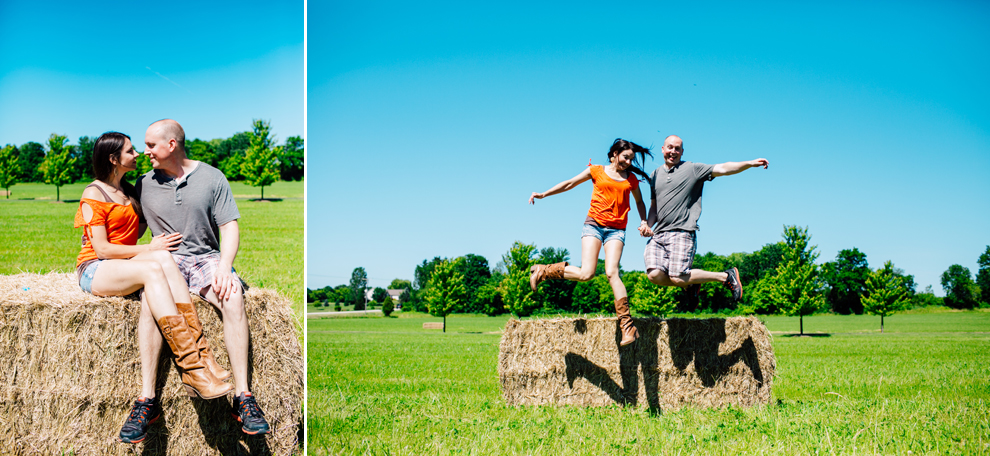 025-wisconsin-farm-engagement-katheryn-moran-photography.jpg