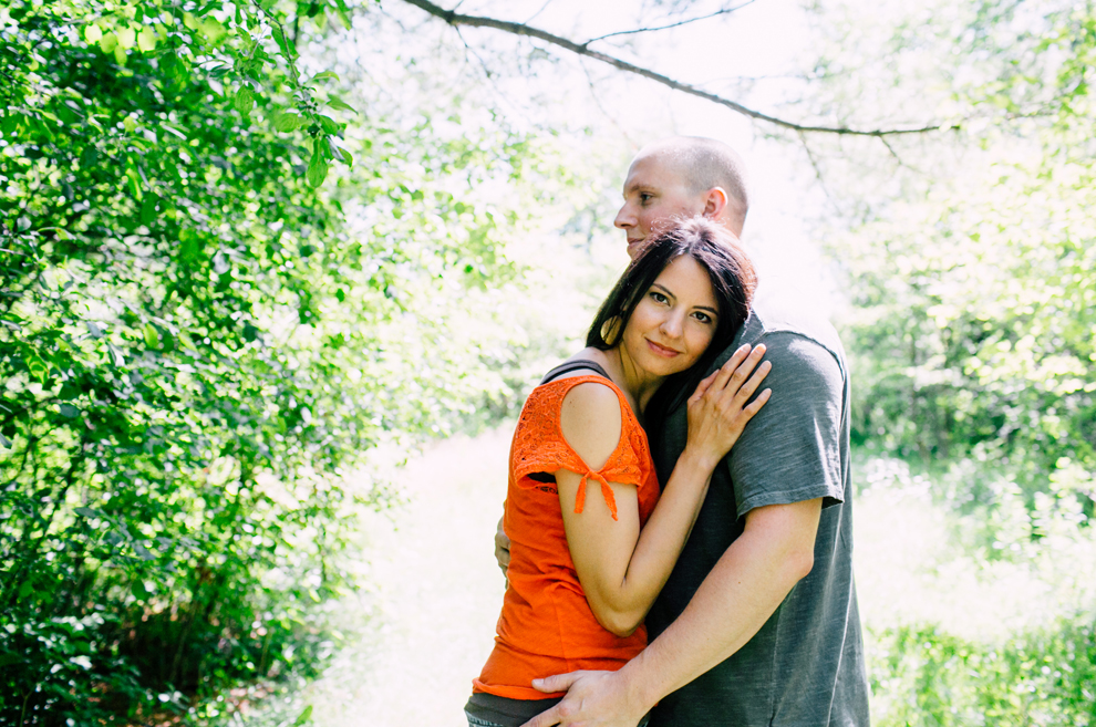 027-wisconsin-farm-engagement-katheryn-moran-photography.jpg