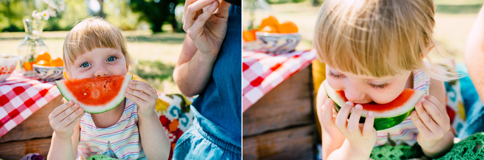 010-bellingham-styled-summer-mini-session-katheryn-moran-photography.jpg