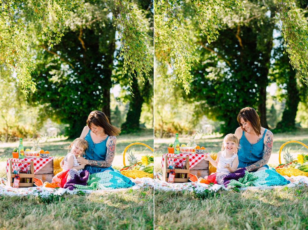 012-bellingham-styled-summer-mini-session-katheryn-moran-photography.jpg