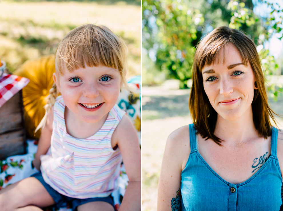 014-bellingham-styled-summer-mini-session-katheryn-moran-photography.jpg