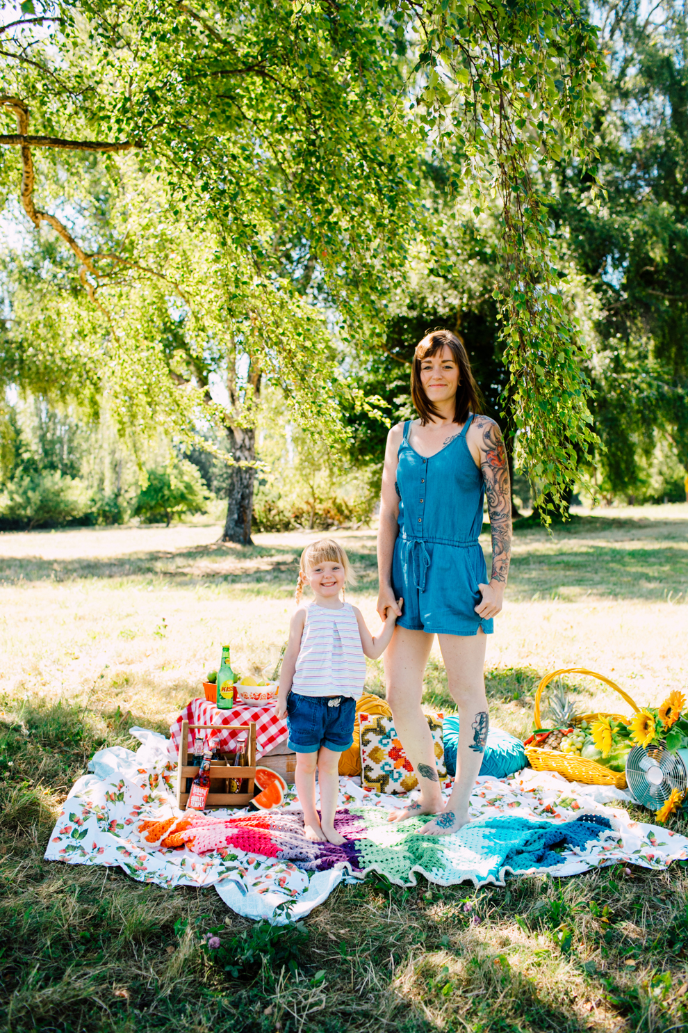 013-bellingham-styled-summer-mini-session-katheryn-moran-photography.jpg