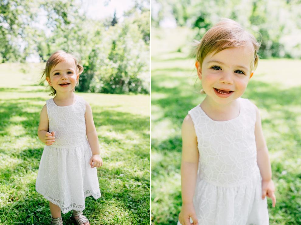 003-wisconsin-family-photographer-moseler-katheryn-moran.jpg