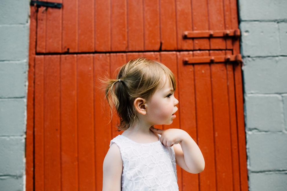 009-wisconsin-family-photographer-moseler-katheryn-moran.jpg
