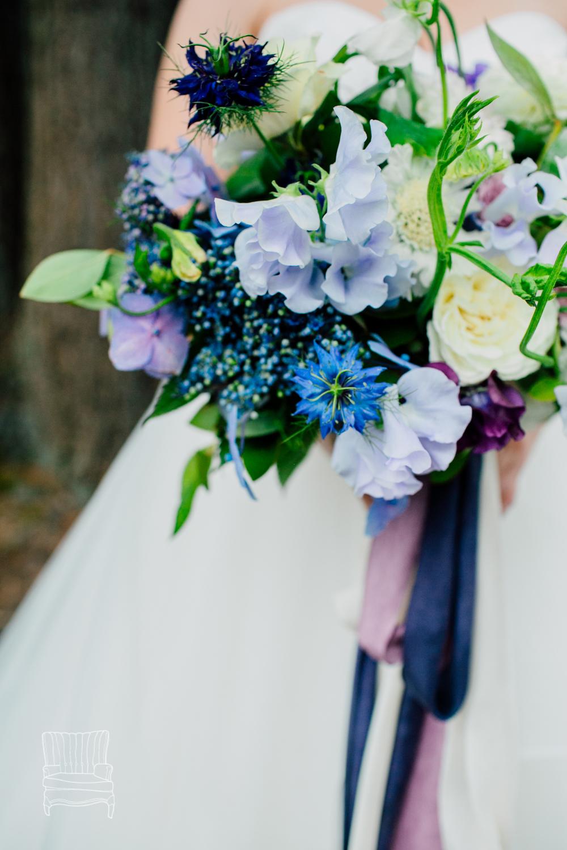 bybee-farms-north-bend-washington-wedding-allison-jon-6.jpg