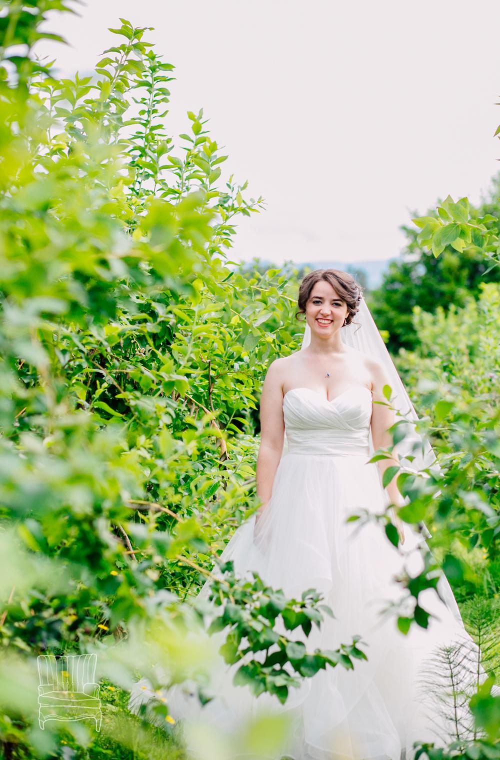 bybee-farms-north-bend-washington-wedding-allison-jon-35.jpg