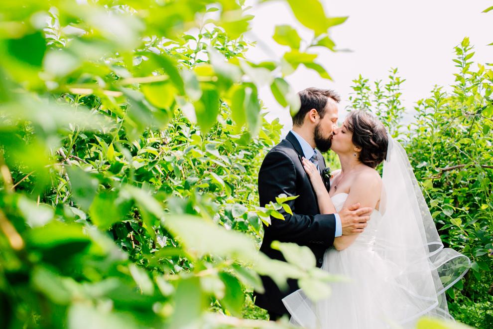 068-bybee-farms-north-bend-issaquah-washington-wedding-katheryn-moran-photography-allisonjon.jpg