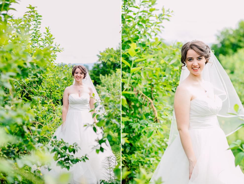 070-bybee-farms-north-bend-issaquah-washington-wedding-katheryn-moran-photography-allisonjon.jpg