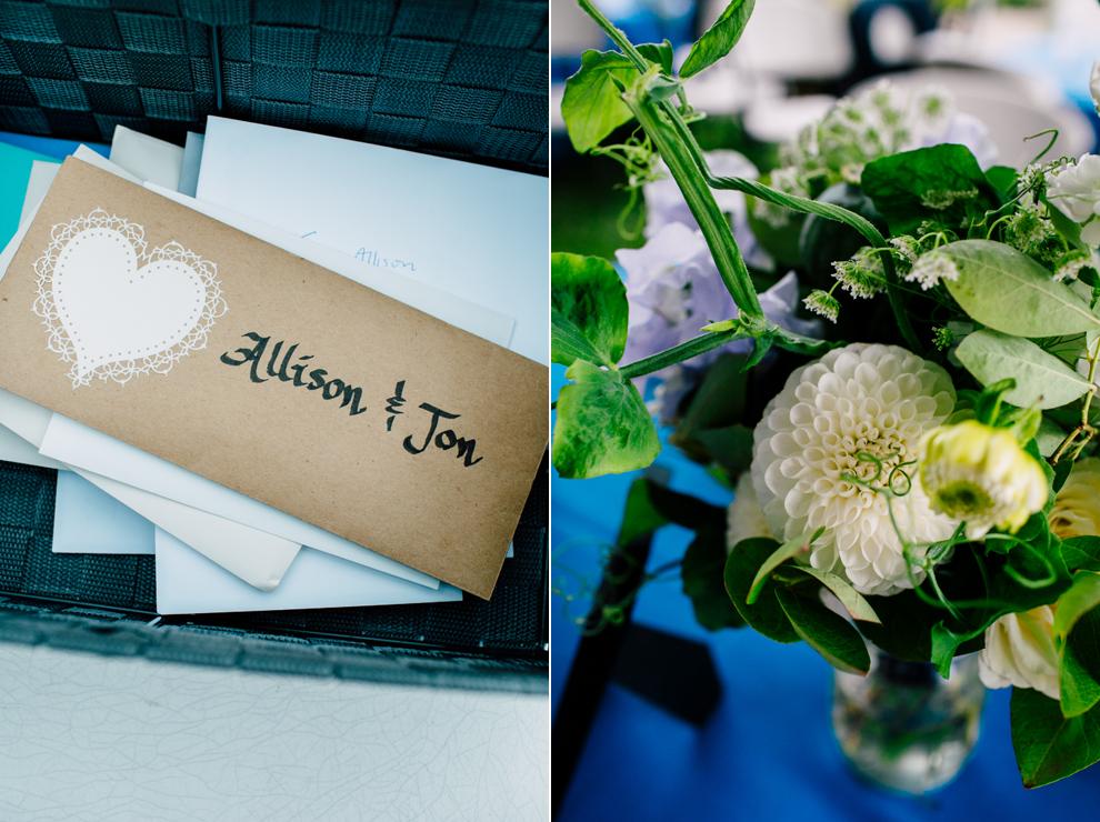 080-bybee-farms-north-bend-issaquah-washington-wedding-katheryn-moran-photography-allisonjon.jpg