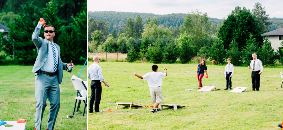 085-bybee-farms-north-bend-issaquah-washington-wedding-katheryn-moran-photography-allisonjon.jpg