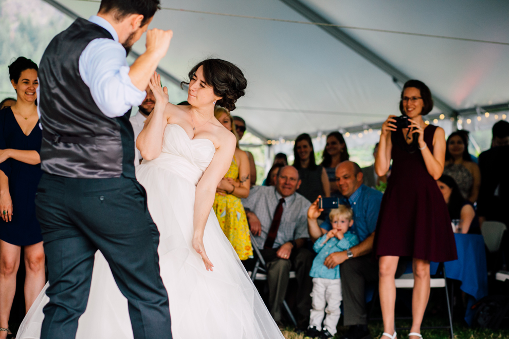 095-bybee-farms-north-bend-issaquah-washington-wedding-katheryn-moran-photography-allisonjon.jpg