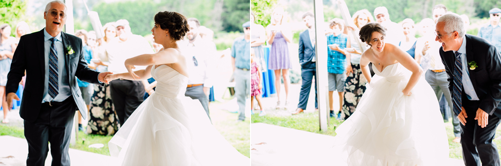 108-bybee-farms-north-bend-issaquah-washington-wedding-katheryn-moran-photography-allisonjon.jpg