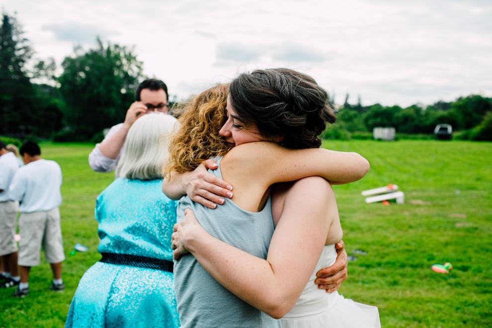 110-bybee-farms-north-bend-issaquah-washington-wedding-katheryn-moran-photography-allisonjon.jpg