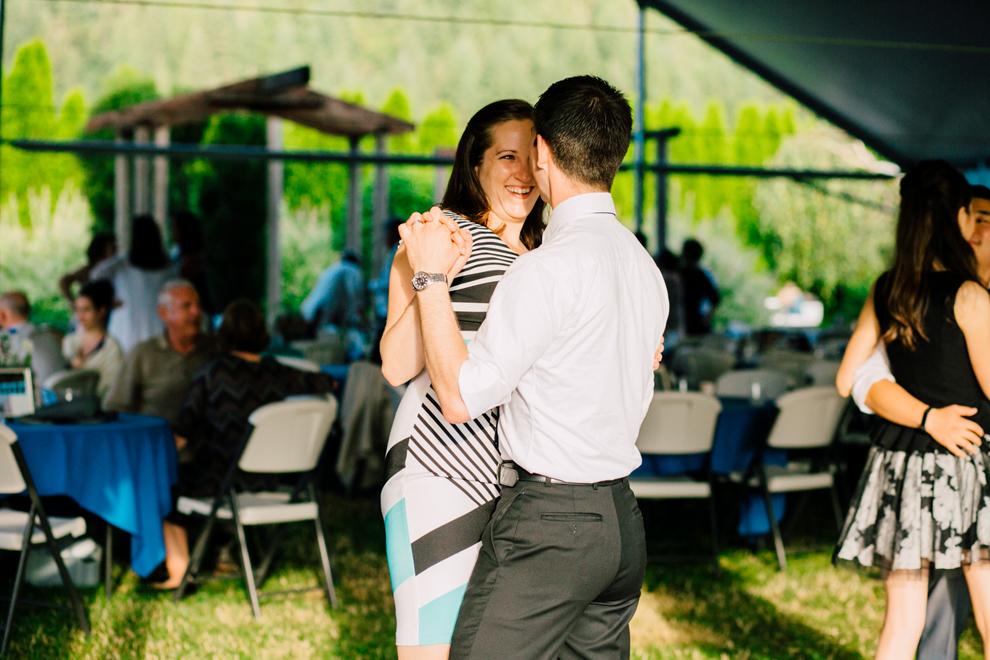 115-bybee-farms-north-bend-issaquah-washington-wedding-katheryn-moran-photography-allisonjon.jpg