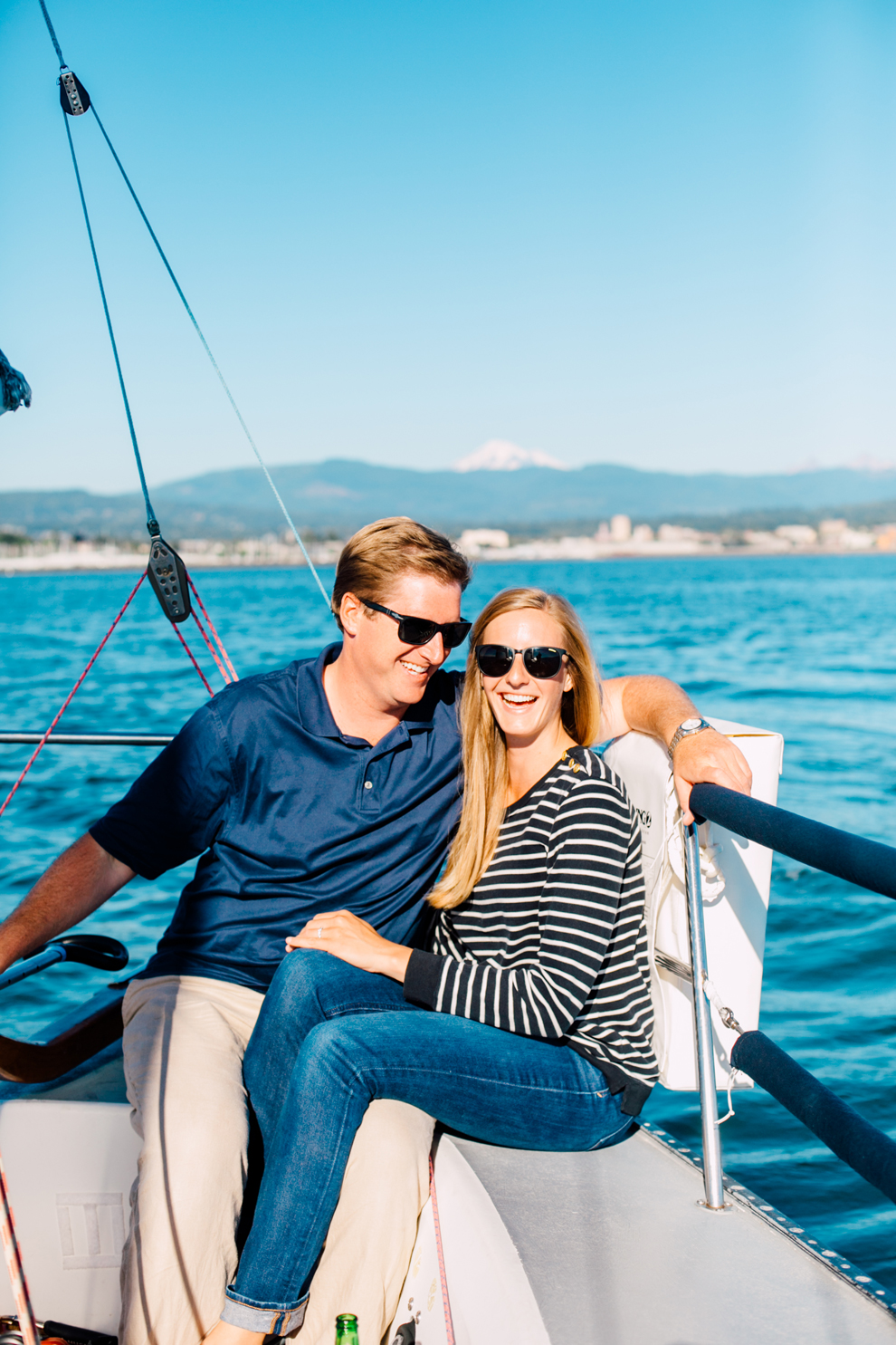 027-bellingham-bay-washington-sailboat-engagement-katheryn-moran-mickeykatie.jpg
