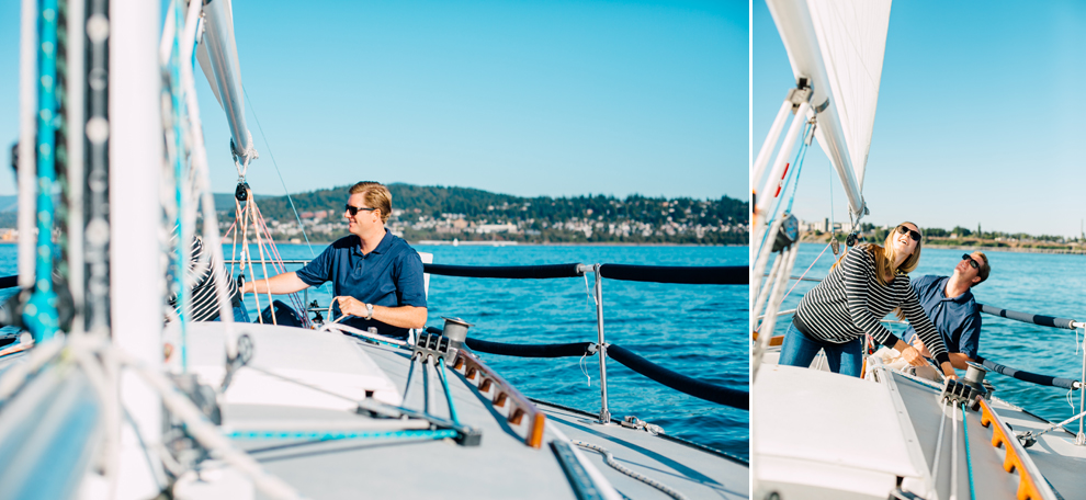 032-bellingham-bay-washington-sailboat-engagement-katheryn-moran-mickeykatie.jpg