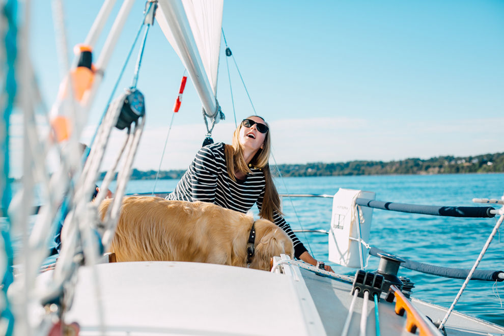 035-bellingham-bay-washington-sailboat-engagement-katheryn-moran-mickeykatie.jpg