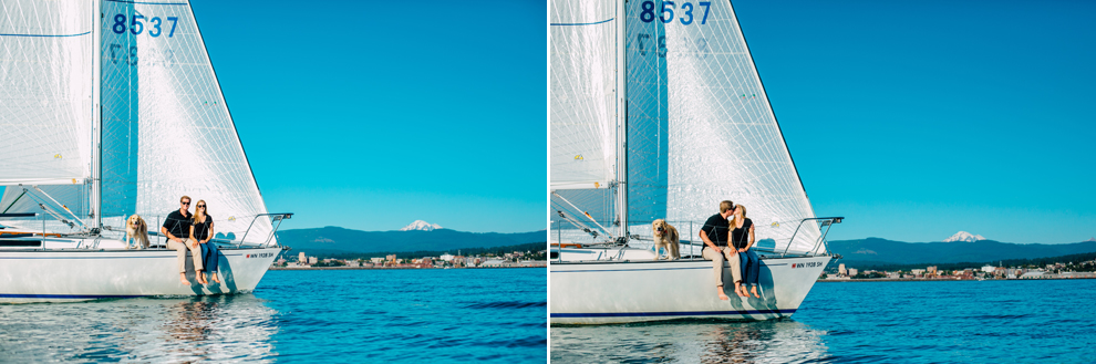 041-bellingham-bay-washington-sailboat-engagement-katheryn-moran-mickeykatie.jpg