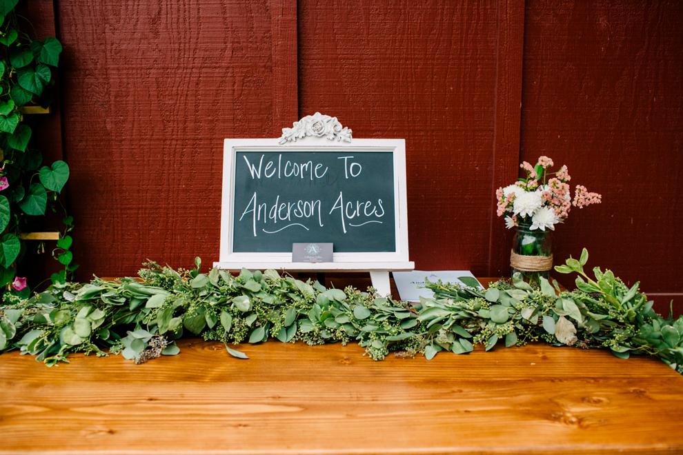 001-anderson-acres-wedding-venue-bellingham-washingotn-katheryn-moran-photography.jpg